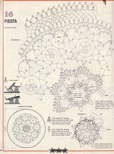Magic-Crochet-198908-34.jpg