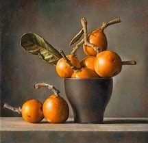 "Gianluca Corona "" Nature Morte "" with Biography Still Life 2, Still Life Images, Still Life Fruit, Fruit Photography, Still Life Photography, Still Life Oil Painting, Fruit Painting, Fruit Art, Vanitas"
