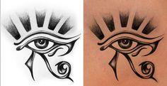 egyptian-tattoos-symbols.jpg