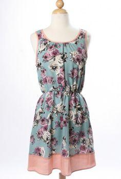 Sincerely Sweet Dress https://sincerelysweetboutique.com/shop-collections/sincerely-sweet-dress.html