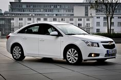 EARNING MY Chevy Cruze  for my family. Here comes THE CAR DRIVING DIRECTOR OF TTT Tenacious Troupe!!!
