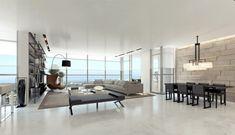 quartos de sonho luxo decorados - Pesquisa do Google