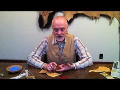 Beading How To - Materials & Patterns