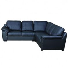 Check Out This Stunning Le Mans Corner Faux Leather Sofa Available At Rock Bottom Prices Only Bargains