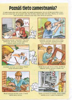 Esl, Education, Comics, Fictional Characters, Cartoons, Onderwijs, Fantasy Characters, Learning, Comic