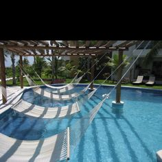 Excellence Playa Mujeres - our honeymoon!