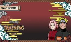 Naruto Senki Mod Apk for Android All Version Complete (Latest Update Naruto Sippuden, Naruto Mugen, Naruto Games, Naruto Uzumaki Shippuden, Boruto, Itachi Uchiha, Gaara, Free Android Games, Free Games