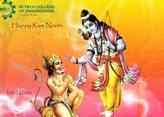 Wish you all a Blessed Ram Navmi!! Jai Sri Ram #ramnavmi #Celebration #Blessings
