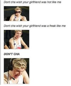 funny one direction pictures | One Direction Funny Tumblr We Heart It Comment Picture