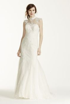 Wedding dresses for sale dresses for sale and vera wang on pinterest