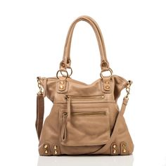 e07fa1ed506 29 Best my linea pelle wish list images in 2013   Bags, Fashion ...