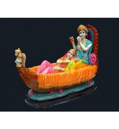 RADHA KRISHNA IN BOAT World Market offers an array of modern and contemporary accent mirrors, travel posters; or if you are going for a retro feel, shop our unique collection of vintage-inspired art.