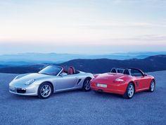2005-Porsche-Boxster-S-Mountains-1920x1440.jpg 1,920×1,440 pixels