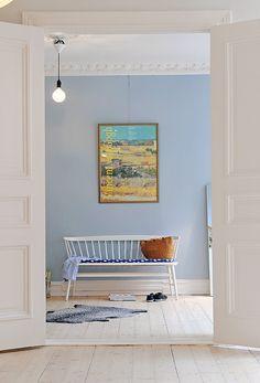 plus de 1000 id es propos de seuil de porte sur pinterest nantes valorisation immobili re. Black Bedroom Furniture Sets. Home Design Ideas