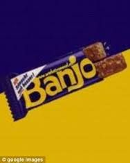Image result for biscuits 1980s