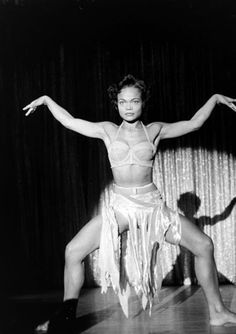 eartha kitt images - Google Search