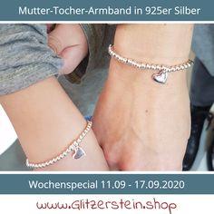 TIPP 🔦: Entdecke das unwiderstehliche Wochenspecial im Glitzerstein DIY Onlineshop mit 25% bis 35% Rabatt auf den Normalpreis 👉 www.glitzerstein.shop/specials/ . . . #Glitzerstein #Glitzersteinmuenchen #perlenladen #diyschmuck #schmuckdiy #schmuckkurs #schmuckworkshop #schmuckselbermachen #schmuckbasteln #schmuckblogger #blogger_muc #münchenliebe #münchenshopping #munichlife #diyideen #sendling Swarovski, Armband Diy, Shops, Diy Schmuck, Delicate, Mai, Bracelets, Euro, Jewelry