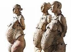 Javier Marin escultor mexicano - Resultados de Yahoo España en la búsqueda de imágenes