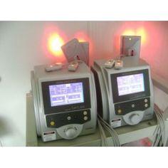 Lapex BCS 2000 for sale http://www.mulyanimedical.com/cosmetic/219-meridian-lapex-bcs-pro-2000p-liposuction-cellulite-fat-laser-beauty-machine.html