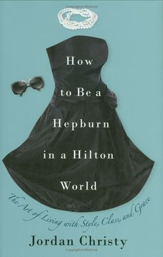 """""""Every woman should read this...and every mother should give it to their daughters."""""""