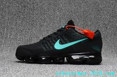 new concept 0d6d0 68e2a Latest New Style Nike air Max 2018 KPU Mens Sneakers Black Blue Nike  Lebron, Top