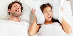 Millions of men and women snore once in a while or almost every night. While snoring may lead to relationship problems, especially when one partner snores and the other one does not, there are even more serious reasons for wanting to correct this problem. Home Remedies For Snoring, Sleep Apnea Remedies, Insomnia Remedies, Circadian Rhythm Sleep Disorder, Sleep Apnea Treatment, Shiatsu, How To Stop Snoring, Snoring Solutions, Sleep Solutions