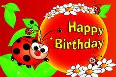 Il Compleanno è il mio, e il REGALO te lo faccio IO!