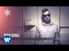 Robin Schulz - XMas DJ Mix - YouTube