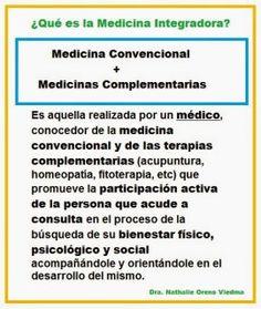 Medicina Integradora: Medicina del futuro #salud http://blgs.co/Xf952-