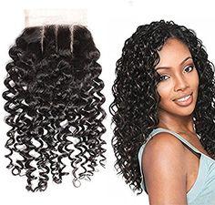 Delicious Super Milo 613 Blonde Human Straight Hair Bundles 1 Pcs Honey Blonde Bundles Indian Non-remy Hair Weave 100% Human Hair Weave Hair Weaves