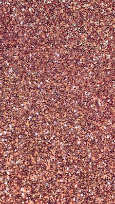 Rose Gold iPhone Wallpaper Collection by You can find Glitter wallpaper and more on our website.Rose Gold iPhone Wallpaper Collection by Iphone Wallpaper Rose Gold, I Phone 7 Wallpaper, Iphone Background Wallpaper, Trendy Wallpaper, Pink Wallpaper, Iphone Wallpapers, Screen Wallpaper, Iphone Backgrounds, Wallpaper Wallpapers