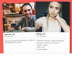 dating sites i hallstahammar