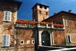 Fagnano Olona, Italy
