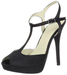 C LABEL Women's Anan-2 Sandal,Black/Black,5.5 M US C Label,http://www.amazon.com/dp/B008EIWDAK/ref=cm_sw_r_pi_dp_xmy1rb1H10ZAVH7K