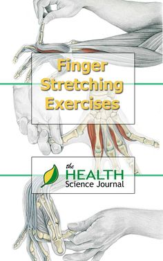 You use your fingers constantly to type at work, to install smartphone apps, to cook dinner and to grasp onto weights at the gym. Yet, the fingers are sometimes completely forgotten, especially when it comes to stretching. Finger stretches can help you recover from an injury, arthritis, systemic sclerosis or other diseases. And, they can …