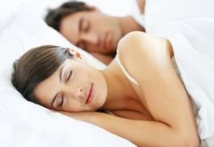 Protecting your #sleep at your next conference #GoodNightTravel #businesstravel