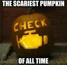 Funny Happy Halloween Memes And Funny Happy Hallowene Jokes Will Make Your Loved Once Happy On This Halloween Get Free Happy Halloween Funny Pictures Truck Memes, Funny Car Memes, Car Humor, Hilarious, Ford Memes, Camaro Memes, Car Guy Memes, Chevy Memes, Truck Quotes