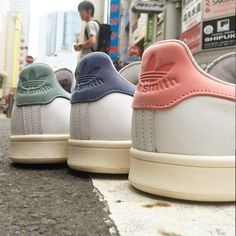 best price limited edition Adidas Stan Smith Stan Smith all - BUYMA