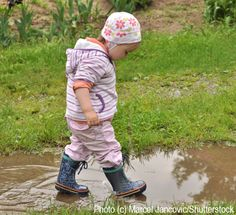 The Whole World is a Learning Space for Unschoolers - Life Learning Magazine Blog