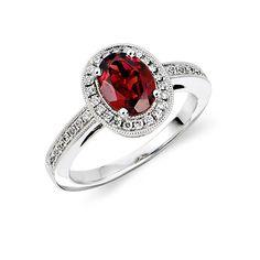 Anillos De Compromiso De Diamantes Caros : Tendencias De La Joyería De 2016 | Engagement Rings