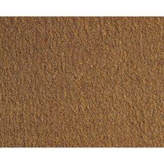 Cadillac Fleetwood 1993-1998 Carpet Dash Board Cover Mat Dark Brown