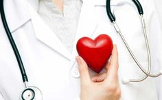 Your Blood Can Predict 10-Year Risk For Heart Disease: Study