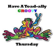 Have a groovy Thursday thursday thursday quotes happy thursday thursday quote happy thursday quote Thursday Greetings, Happy Thursday Quotes, Thirsty Thursday, Good Morning Good Night, Good Morning Quotes, Morning Memes, Night Quotes, Blessed Quotes, Happy Quotes