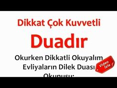 YouTube Islam For Kids, Allah, Pray, Youtube, Quotes, Rage, Proverbs Quotes, Quotations, Youtubers