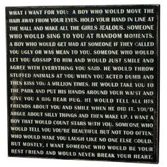 Love this Sign! (worth the read if you have daughters)  need to make this for my single girls