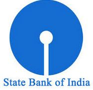 All Bank Exams in India News,Notifications,Results,Books,Model Papers