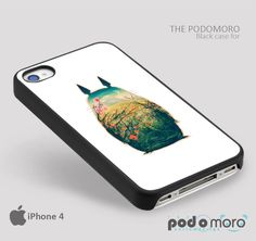 http://thepodomoro.com/collections/cool-mobile-phone-cases/products/nature-totoro-for-iphone-4-4s-iphone-5-5s-iphone-5c-iphone-6-iphone-6-plus-ipod-4-ipod-5-samsung-galaxy-s3-galaxy-s4-galaxy-s5-galaxy-s6-samsung-galaxy-note-3-galaxy-note-4-phone-case