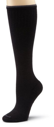 Sockwell Mens Sportster Moderate Graduated Compression Sock Grey M//L