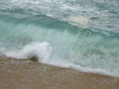 mini wave...