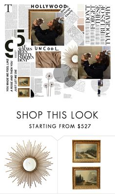 """"""":・゚✧*: JESSICA *:・゚"""" by sexyyyanons ❤ liked on Polyvore featuring beauty"""